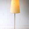 vintage-german-floor-lamp-2