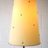vintage-german-floor-lamp-3