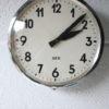 vintage-industrial-clock-by-aeg