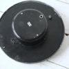 vintage-industrial-clock-by-aeg-2