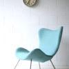 vintage-industrial-pragotron-round-wall-clock