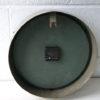 vintage-industrial-pragotron-round-wall-clock-2