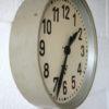vintage-industrial-pragotron-round-wall-clock-3