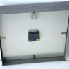 vintage-industrial-pragotron-square-wall-clock-2