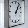 vintage-industrial-pragotron-square-wall-clock-3
