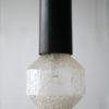 vintage-light-pendants-by-tapio-wirkkala-finland-1