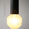 vintage-light-pendants-by-tapio-wirkkala-finland-4