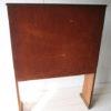 vintage-oak-church-book-stand-1