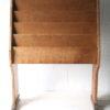 vintage-oak-church-book-stand-3
