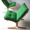 vintage-pair-of-1960s-siesta-chairs-by-westnofa-1