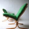 vintage-pair-of-1960s-siesta-chairs-by-westnofa
