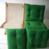 vintage-pair-of-1960s-siesta-chairs-by-westnofa-2