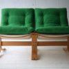 vintage-pair-of-1960s-siesta-chairs-by-westnofa-4