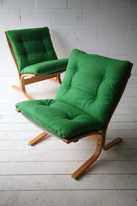 vintage-pair-of-1960s-siesta-chairs-by-westnofa-5