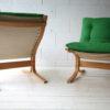 vintage-pair-of-1960s-siesta-chairs-by-westnofa-6