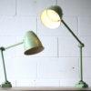 vintage-pair-of-industrial-desk-lamps-1
