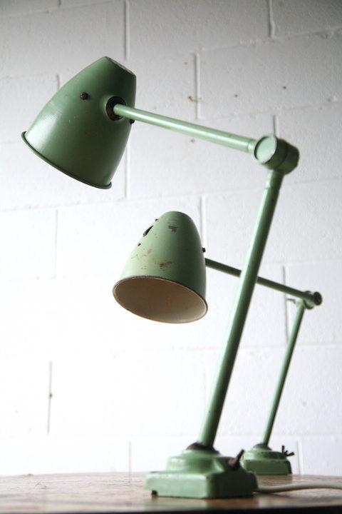vintage-pair-of-industrial-desk-lamps-2