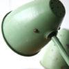 vintage-pair-of-industrial-desk-lamps-3