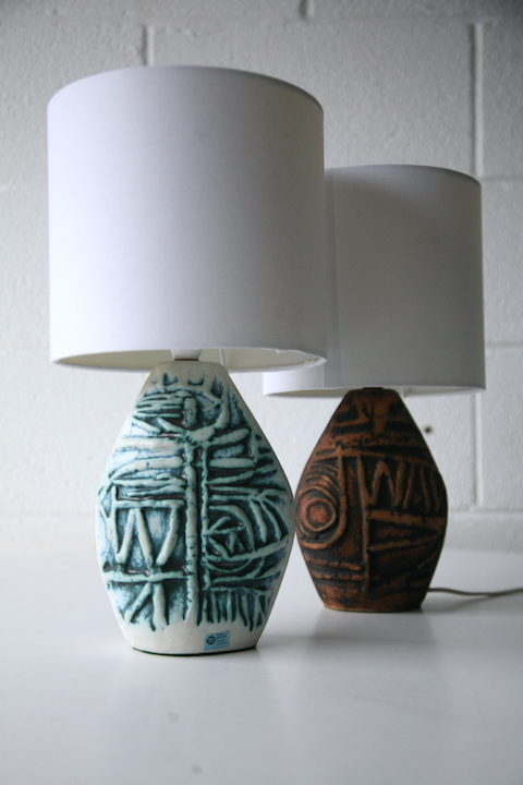 vintage-pair-of-small-tremaen-table-lamps