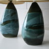 vintage-pair-of-tremaen-blue-table-lamps-1