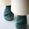 vintage-pair-of-tremaen-blue-table-lamps-2
