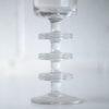vintage-sheringham-candlestick-by-ronald-stennett-willson-for-wedgwood
