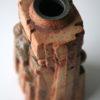 vintage-vase-by-bernard-rooke-3