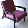 1950s-armchair