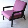 1950s-armchair-2