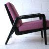 1950s-armchair-6