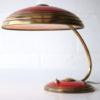 1950s-desk-lamp-1