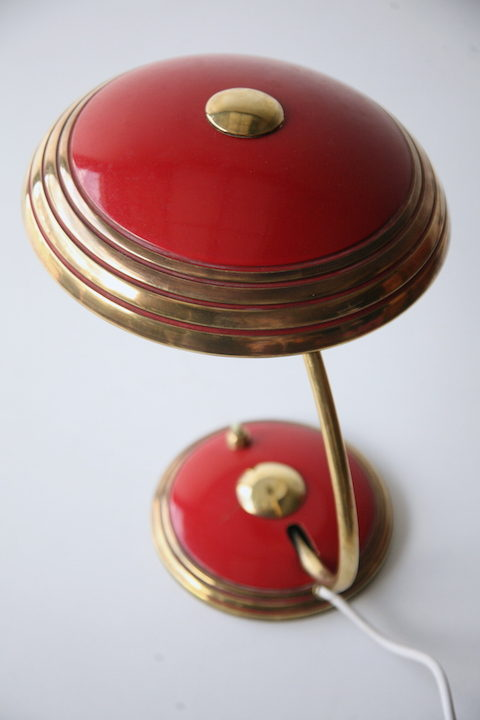 1950s-desk-lamp
