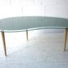 1950s-glass-coffee-table-2