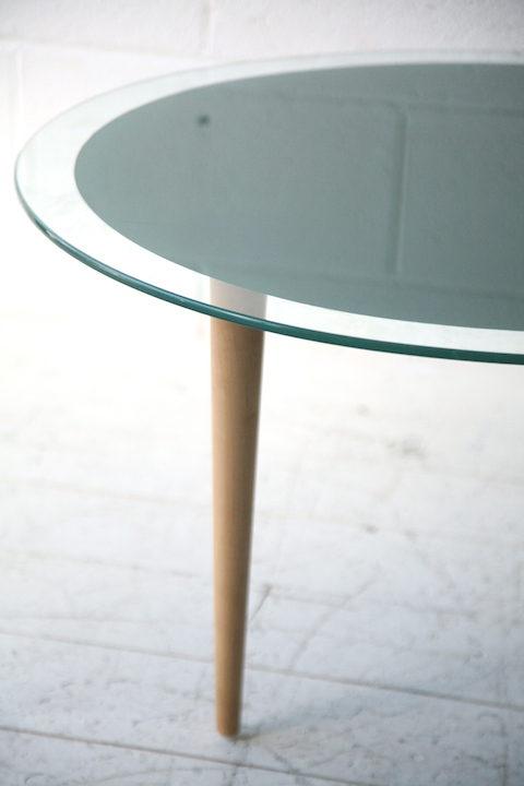 1950s-glass-coffee-table-3