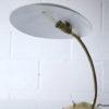 1950s-green-brass-desk-lamp-1