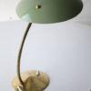 1950s-green-brass-desk-lamp