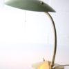 1950s-green-brass-desk-lamp-2