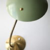 1950s-green-brass-desk-lamp-3