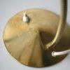 1950s-green-brass-desk-lamp-4