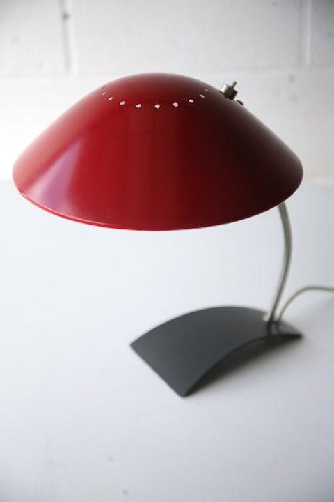 1950s-kaiser-desk-lamp
