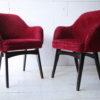 1970s-ben-chairs-2