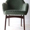 1970s-ben-chairs-3
