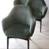 1970s-ben-chairs-4