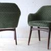 1970s-ben-chairs-5