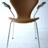 series-7-leather-armchairs-by-arne-jacobsen-for-fritz-hansen-1
