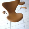 series-7-leather-armchairs-by-arne-jacobsen-for-fritz-hansen