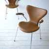 series-7-leather-armchairs-by-arne-jacobsen-for-fritz-hansen-3
