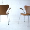 series-7-leather-armchairs-by-arne-jacobsen-for-fritz-hansen-4