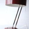 vintage-1950s-red-chrome-desk-lamp-1