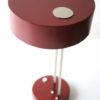 vintage-1950s-red-chrome-desk-lamp